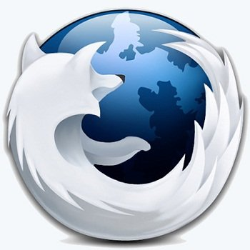 Waterfox v.26.0 x64 + Portable New (2013) Русский