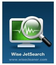 Wise JetSearch 1.45.79 Portable Multi (2014) Русский