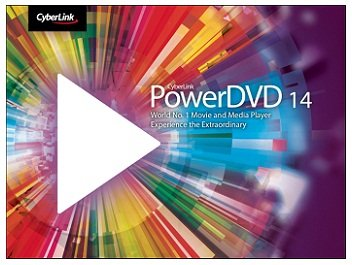 CyberLink PowerDVD Ultra 14.0.4028.58 RePack by qazwsxe (2014) [Ru/En]