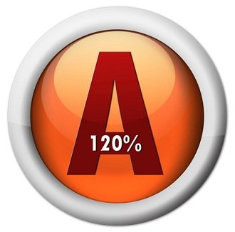 Alcohol 120% 2.0.3 Build 6828 Final Retail RePack by D!akov (2014) Rus