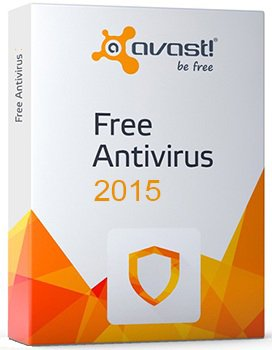 Avast! Free Antivirus 2015 10.0.2201 Beta 3 (Multi) Rus