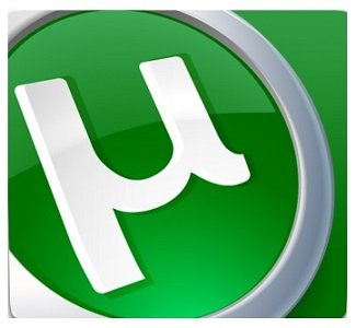 µTorrent 3.4.2 build 34537 Stable RePack (& Portable) by D!akov