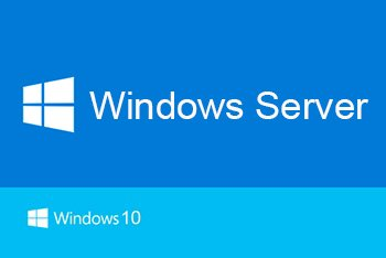 Windows 10 Server & Hyper-V Technical Preview x64 (2014) Eng