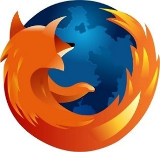 Mozilla Firefox 33.0 Final RePack (+ Portable) by D!akov