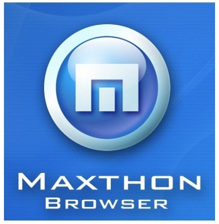 Maxthon Cloud Browser 4.4.3.800 Beta (2014) Rus