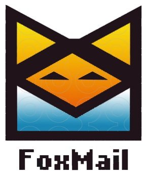 FoxMail 7.2 build 5.140 RePack (& Portable) by D!akov (2014) Rus