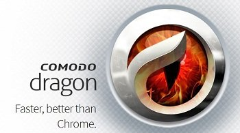 Comodo Dragon 36.1.1.19 + Portable (2014) Rus