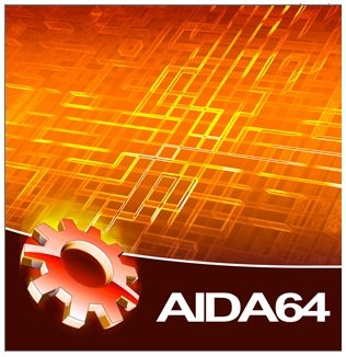 AIDA64 Extreme | Engineer | Business Edition 5.00.3300 Final + Portable