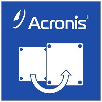 Acronis Backup / Backup Advanced 11.5.43909 with Universal Restore (2015) [Ru/En]
