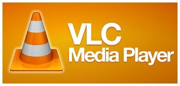 VLC media player 2.2.1 Final (x64) + Portable (2015) [Multi/Ru]