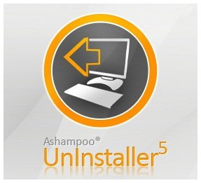 Ashampoo Uninstaller 5.0.5 RePack (& portable) by KpoJIuK (2015) [Ru/En]