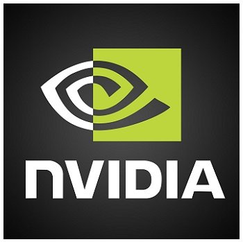 NVIDIA GeForce Desktop 355.82 WHQL + For Notebooks (2015) [Multi/Rus]