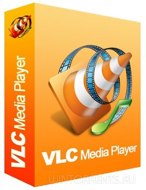 VLC Media Player 2.2.4 Final RePack (& Portable) by D!akov (2016) [Multi/Rus]