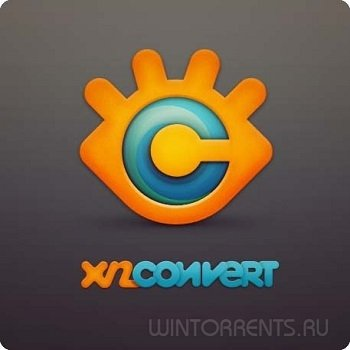 XnConvert 1.73 + portable (2016) [ML/Rus]