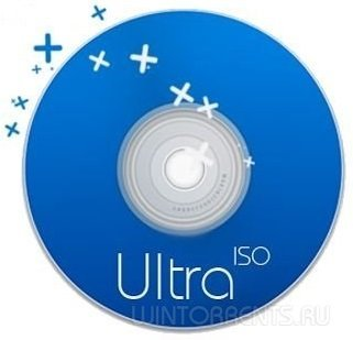 UltraISO Premium Edition 9.6.6.3300 RePack (& portable) by D!akov (2016) [Rus]