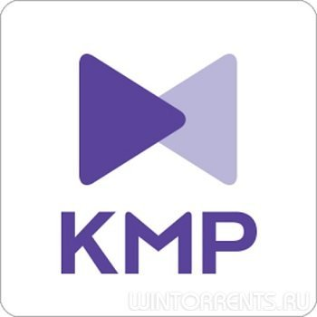 The KMPlayer 4.1.5.8 [build 2] repack by cuta (2017) [ML/Rus]
