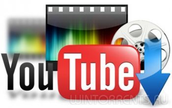 YouTube Video Downloader PRO 5.8.2 (20170315) Portable by Dave Green (2017) [ML/Rus]