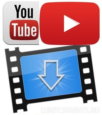MediaHuman YouTube Downloader 3.9.8.13 (1805) Portable by punsh (2017) [ML/Rus]