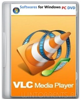 VLC Media Player 2.2.6 Final RePack (& Portable) by D!akov (2017) [Ru/En]