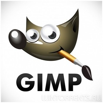 GIMP 2.8.22 Final Portable by PortableApps (2017) [Multi/Rus]