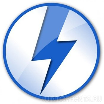 DAEMON Tools Lite Full Pack 10.6.0.0283 RePack by KpoJIuK (2017) [Multi/Rus]