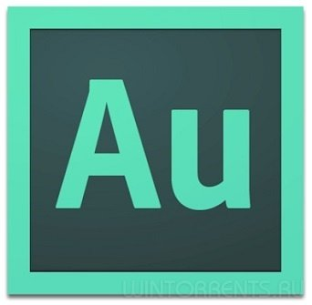 Adobe Audition CC 2018. 11.0.0.199 RePack by KpoJIuK (2017) [Multi/Rus]