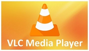 VLC Media Player 2.2.8 Final + Portable (2017) [Multi/Rus]