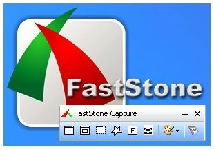 FastStone Capture 8.8 Final RePack (& Portable) by D!akov (2018) [Eng/Rus]