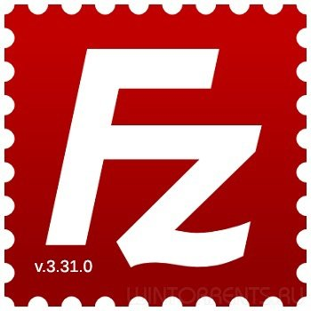 FileZilla 3.31.0 Portable by Baltagy (2018) [Multi/Rus]