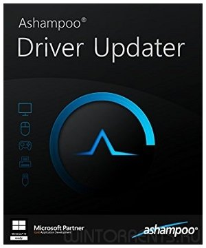 Ashampoo Driver Updater 1.2.0.49468 RePack (& Portable) by TryRooM