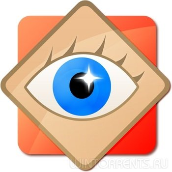 FastStone Image Viewer 6.5 RePack (& Portable) by KpoJIuK
