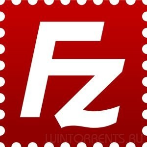 FileZilla 3.33.0 + Portable