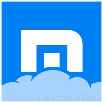 Maxthon Browser 5.2.5.1000 + Portable