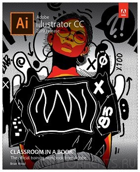 Adobe Illustrator CC 2019 (x64) 23.0.2.565 RePack by KpoJIuK